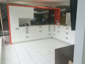 Show-room-5